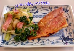 Photo_196