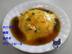 Photo_465